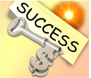 motivasi-sukses